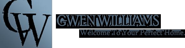 Gwenwilliams