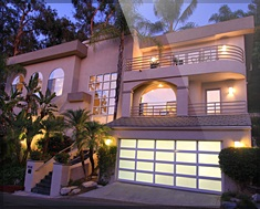 Gwenwilliams Real Estate Housing